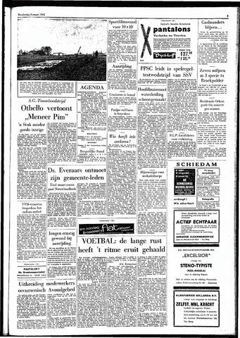 Rotterdamsch Parool / De Schiedammer 1962-03-08