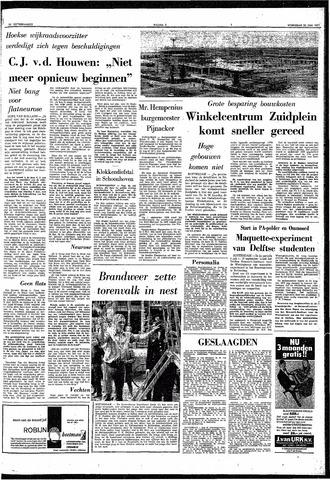 Trouw / De Rotterdammer 1971-06-30