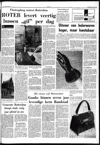 Trouw / De Rotterdammer 1971-07-28