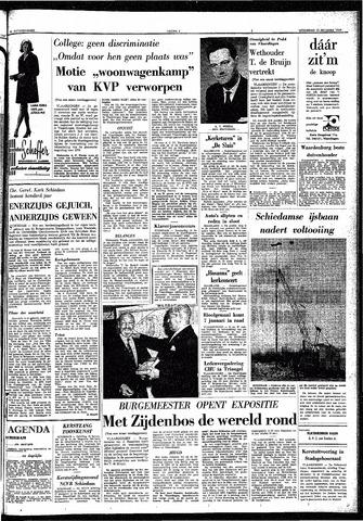 Trouw / De Rotterdammer 1969-12-10
