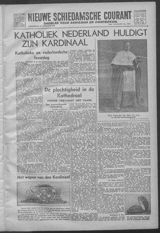 Nieuwe Schiedamsche Courant 1946-02-28