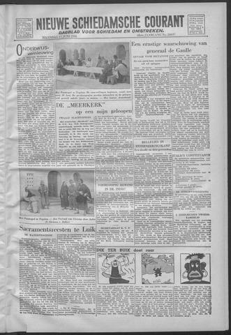 Nieuwe Schiedamsche Courant 1946-06-17