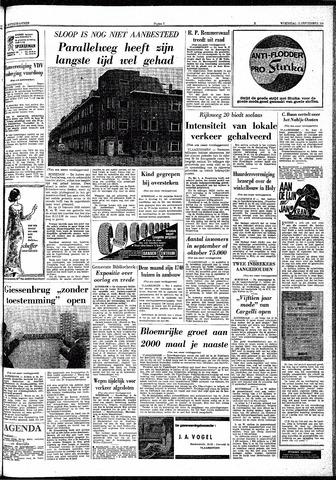 Trouw / De Rotterdammer 1967-09-13