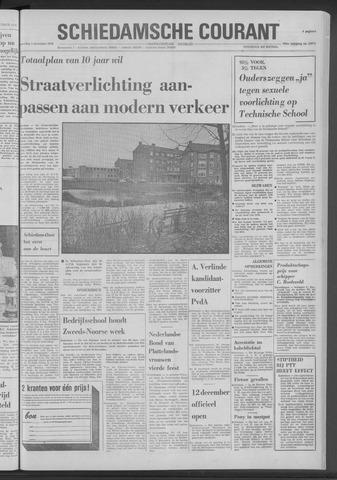 Rotterdamsch Nieuwsblad / Schiedamsche Courant / Rotterdams Dagblad / Waterweg / Algemeen Dagblad 1970-12-05