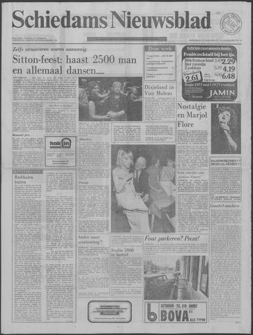 Schiedams Nieuwsblad 1977-01-19