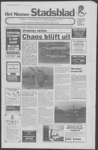 Het Nieuwe Stadsblad 1980-03-21