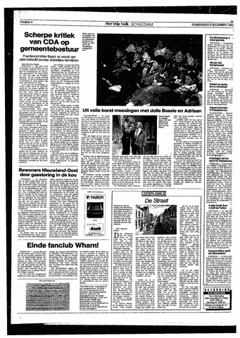 Het Vrije volk 1990-12-06