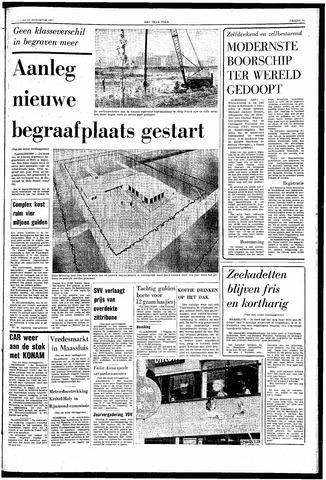Het Vrije volk 1971-08-21