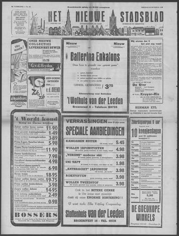 Het Nieuwe Stadsblad 1953-10-30