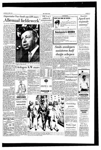 Het Vrije volk 1969-05-20