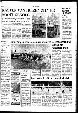 Het Vrije volk 1971-07-20