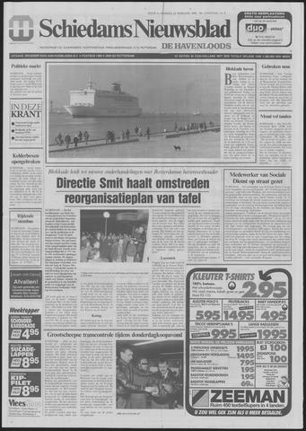 De Havenloods 1994-02-22
