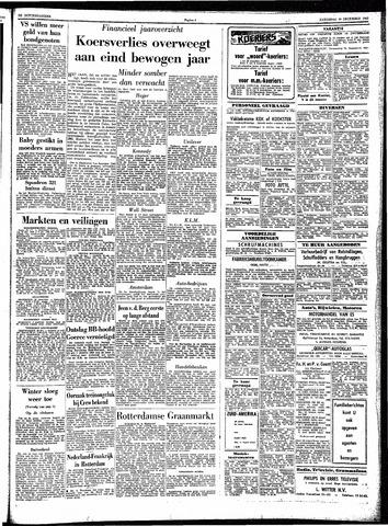Trouw / De Rotterdammer 1962-12-29