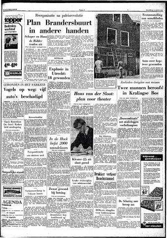 Trouw / De Rotterdammer 1967-06-12
