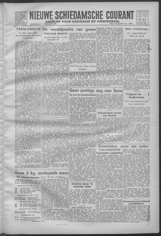 Nieuwe Schiedamsche Courant 1946-02-07