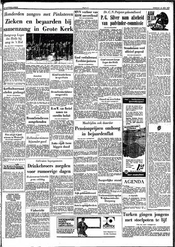Trouw / De Rotterdammer 1966-05-31