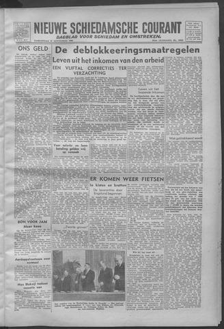 Nieuwe Schiedamsche Courant 1945-09-27
