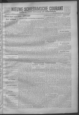 Nieuwe Schiedamsche Courant 1945-09-18
