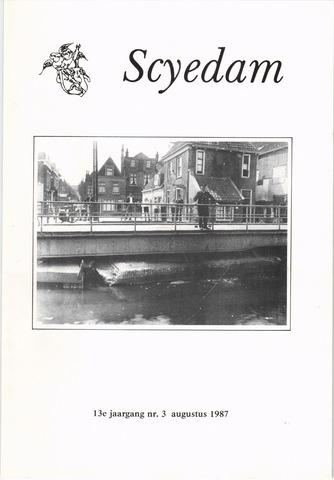 Scyedam 1987-03-01
