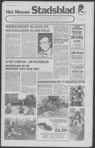 Het Nieuwe Stadsblad 1978-07-14