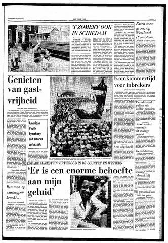 Het Vrije volk 1971-07-12