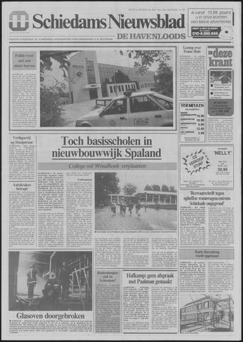 De Havenloods 1990-06-26