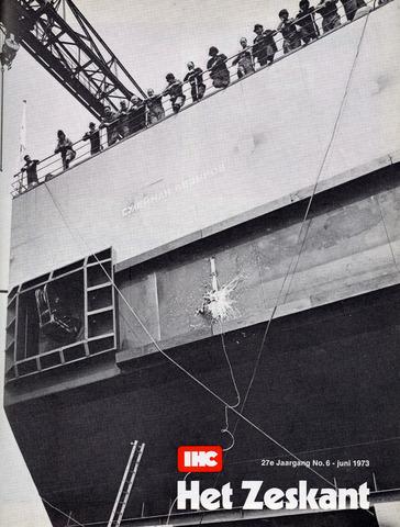 Het Zeskant 1973-06-01