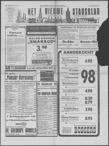 Het Nieuwe Stadsblad 1953-05-22