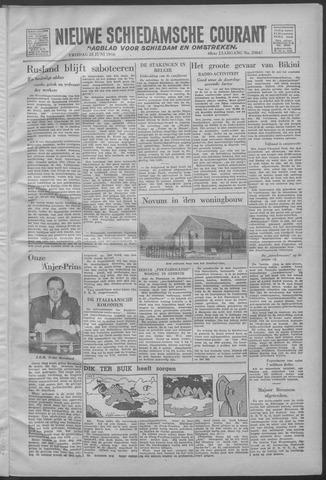 Nieuwe Schiedamsche Courant 1946-06-28