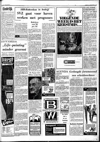 Trouw / De Rotterdammer 1967-12-08