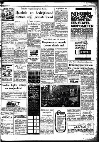 Trouw / De Rotterdammer 1965-10-01