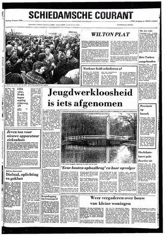 Rotterdamsch Nieuwsblad / Schiedamsche Courant / Rotterdams Dagblad / Waterweg / Algemeen Dagblad 1980-03-11
