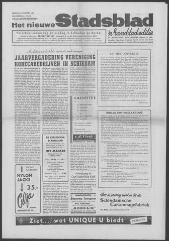 Het Nieuwe Stadsblad 1963-12-13
