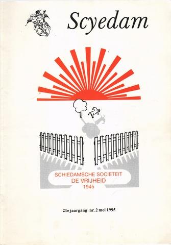 Scyedam 1995-02-01