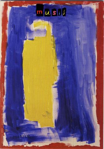 Musis 2004-11-01