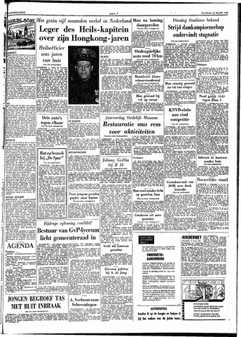 Trouw / De Rotterdammer 1965-03-22