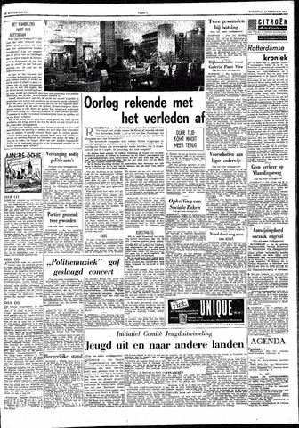 Trouw / De Rotterdammer 1965-02-17