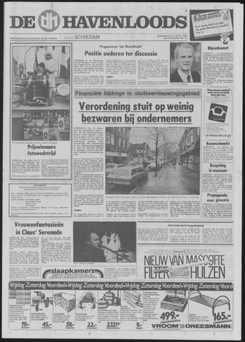 De Havenloods 1984-04-12