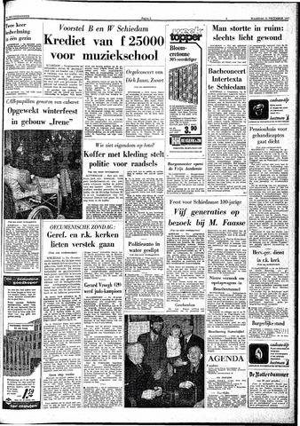 Trouw / De Rotterdammer 1967-12-11