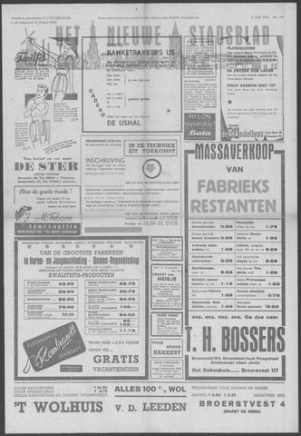 Het Nieuwe Stadsblad 1951-06-01