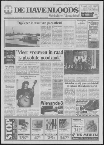 De Havenloods 1990-03-01