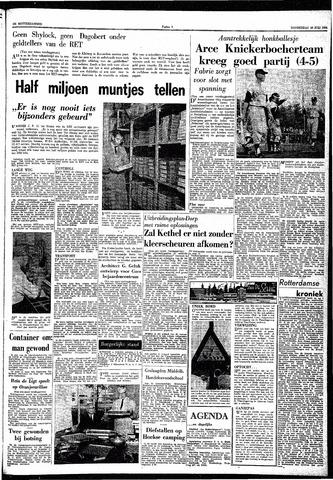 Trouw / De Rotterdammer 1964-07-30