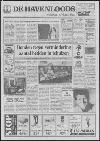 De Havenloods 1990-03-08