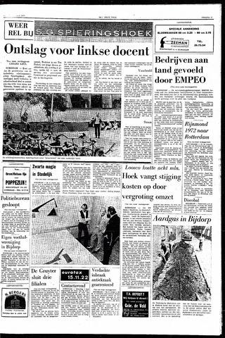Het Vrije volk 1971-06-04