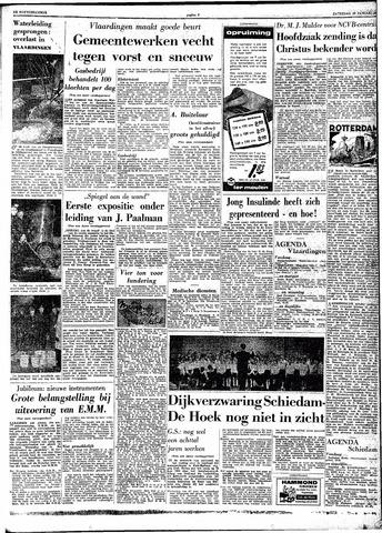 Trouw / De Rotterdammer 1963-01-19