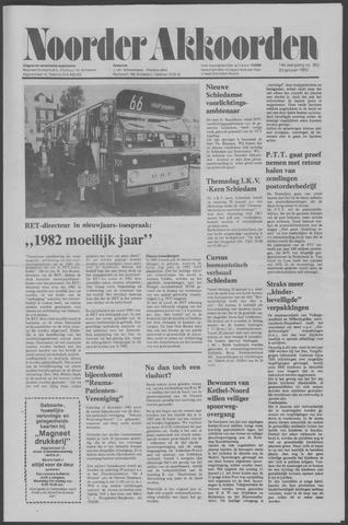 Noorder Akkoorden 1982-01-20