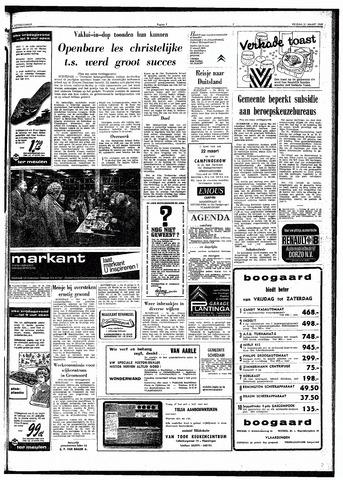 Trouw / De Rotterdammer 1969-03-21