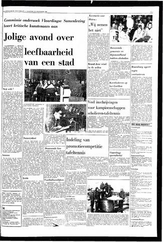 Rotterdamsch Nieuwsblad / Schiedamsche Courant / Rotterdams Dagblad / Waterweg / Algemeen Dagblad 1968-12-23