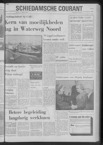 Rotterdamsch Nieuwsblad / Schiedamsche Courant / Rotterdams Dagblad / Waterweg / Algemeen Dagblad 1970-09-09