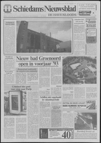 De Havenloods 1990-07-03